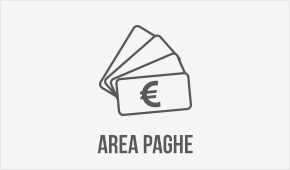 AREA PAGHE